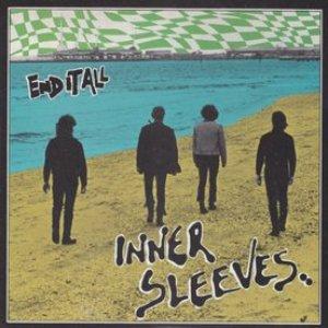 Image for 'Inner Sleeves'
