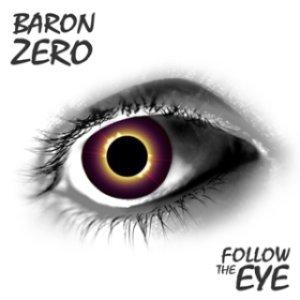 Image for 'Baron Zero'