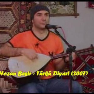 Image for 'Hozan Beşir'