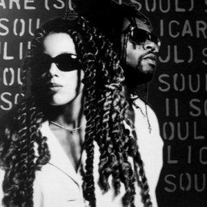 Image for 'Soul II Soul'