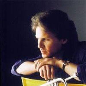Image for 'Rolf Smedvig - Michael Murray'
