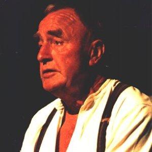 Image for 'Fred Jordan'