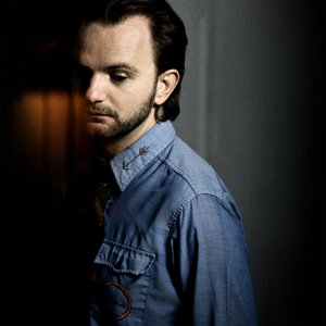 Image for 'Tim Christensen'