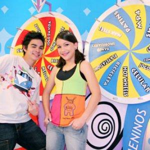 Image for 'Priscilla e Yudi'