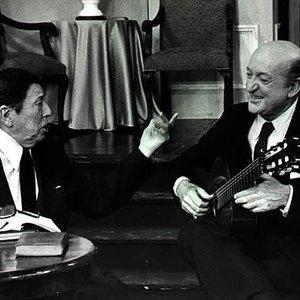 Image for 'Eduardo Falú'