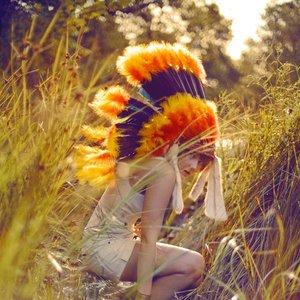 Image for 'RebekkaMaria'