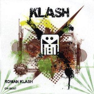 Image for 'Roman Klash'