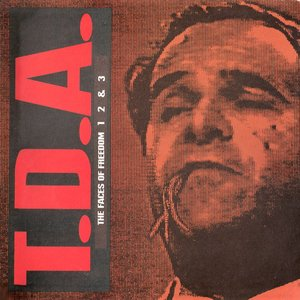 Image for 'T.D.A.'