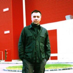Bild för 'Алексей Борисов'