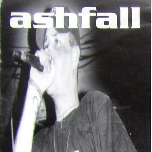 Image for 'Ashfall'