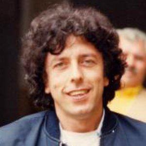 Bild för 'Mario Lavezzi'