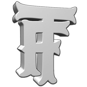 Image for 'Tru Faith'