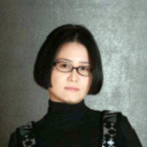 Bild für 'Sachiko Miyano'