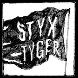 Bild für 'Styx Tyger'