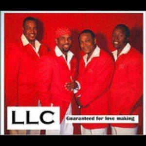 Bild für 'L.L.C.'