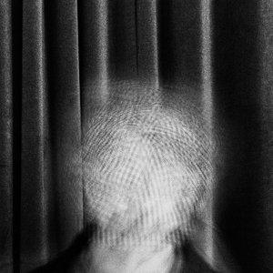 Image for 'Trevor Deep Jr.'