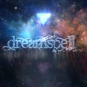 Image for 'Dreamspell'