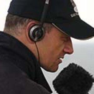 Image for 'Frank Grotelüschen'