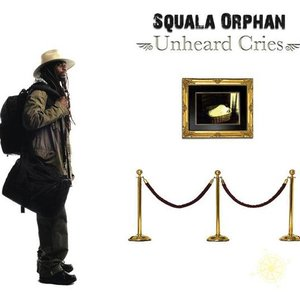 Image for 'Squala Orphan'