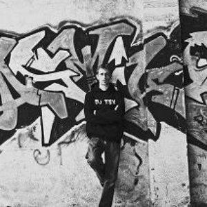 Image for 'DJ TSX'