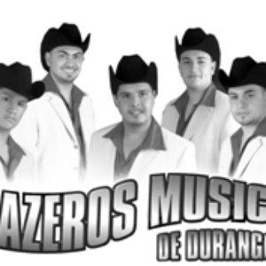 Image for 'Brazeros Musical De Durango'