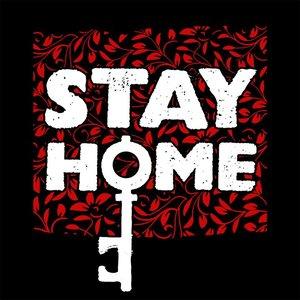 Bild för 'Stay Home'