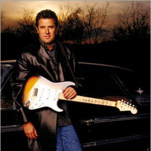 Image for 'Vince Gill'