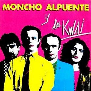 Image for 'Moncho Alpuente Y Los Kwai'