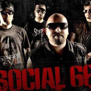 Image for 'Social 66'