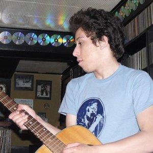 Image for 'Blair Lucas'