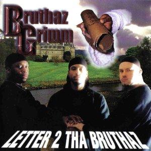 Image for 'Bruthaz Grimm'