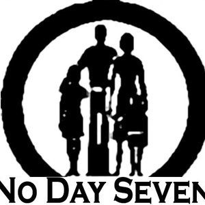 Image for 'No Day Seven'
