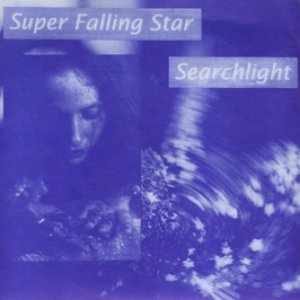 Image for 'Super Falling Star'