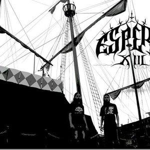 Imagen de 'Espera XIII'