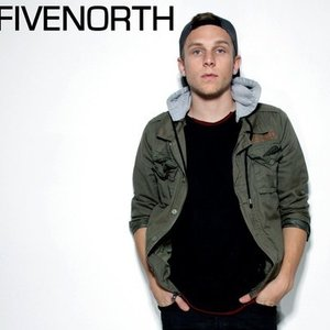 Image for 'Five North'