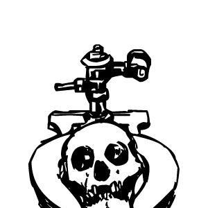 Image for 'Deadmen'