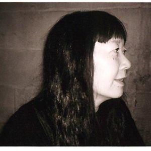 Bild för 'Kim Gordon, DJ Olive & Ikue Mori'