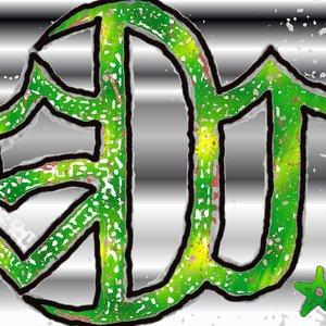 Bild för 'SDJ'