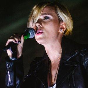 Bild för 'The Singles'