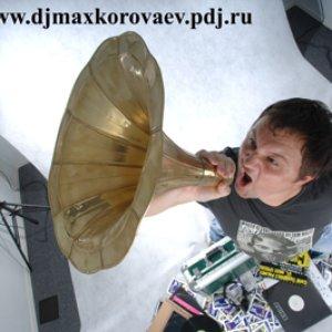 Image for 'Dj Max Korovaev - Love is Blind (Dj iLyich mix)'