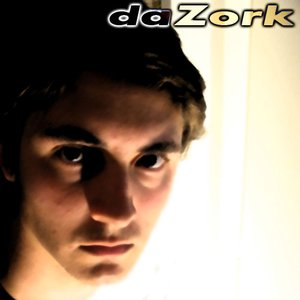 Image for 'daZork'