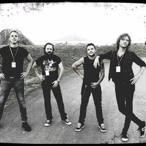 Image for 'Los Zigarros'