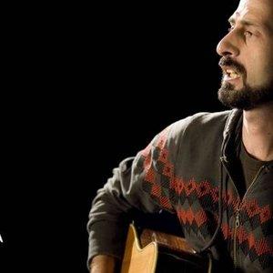 Image for 'Yaşar Kurt'