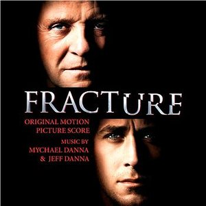 Image for 'Fracture soundtrack'