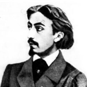 Image for 'Wieniawski'