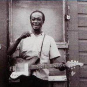 Image for 'Guitar Kelley'
