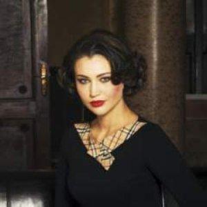 Image for 'Daniela Nane'