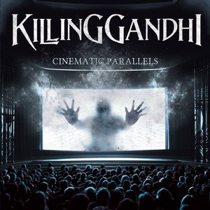 Image for 'Killing Gandhi'