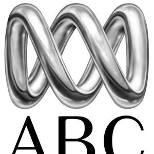 Image for 'Australian Broadcasting Corporation'
