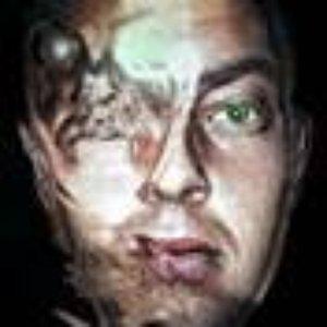 Image for 'Thomas Oldani'